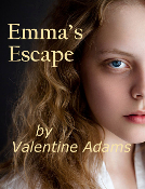 Emma's Escape
